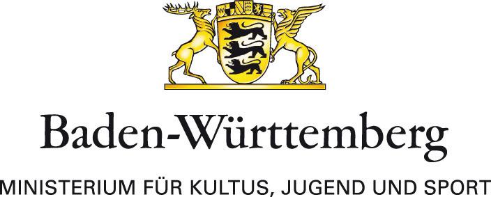 BW, Baden Wuerttemberg